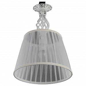 Подвесной светильник Mezzano OML-79106-01