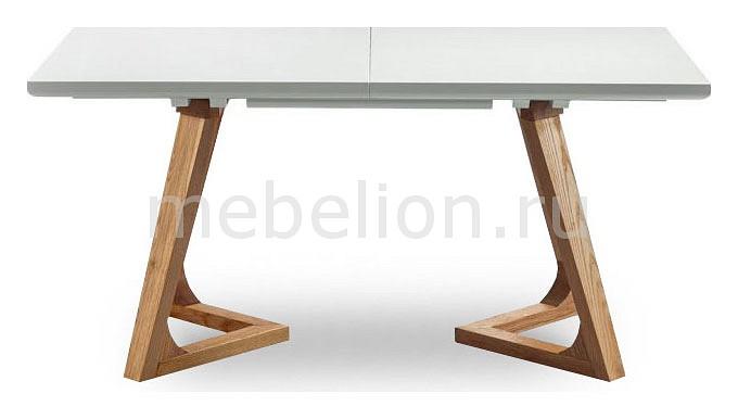 Кухонный стол ESF ESF_T1692_wk-06_ash от Mebelion.ru