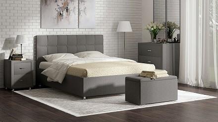 Набор для спальни Tivoli 180-200