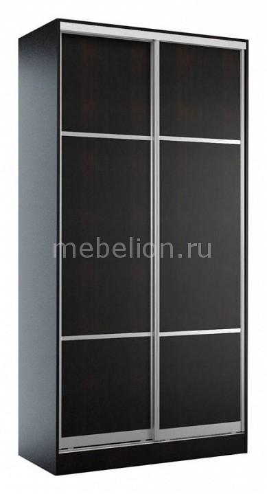 Шкаф-купе Байкал-2 СТЛ.268.04