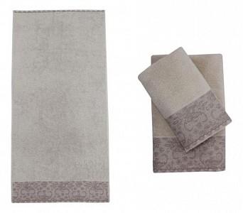 Банное полотенце (70x140 см) Nuvola