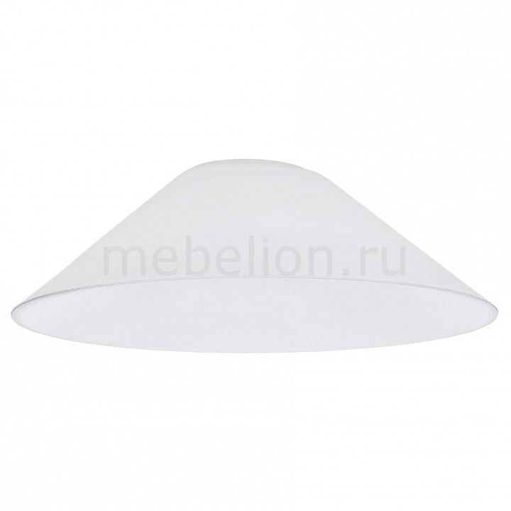 Плафон стеклянный Эдисон CL450.12