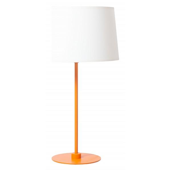 Настольная лампа декоративная Fiora Fiora T1 17 04sat фото