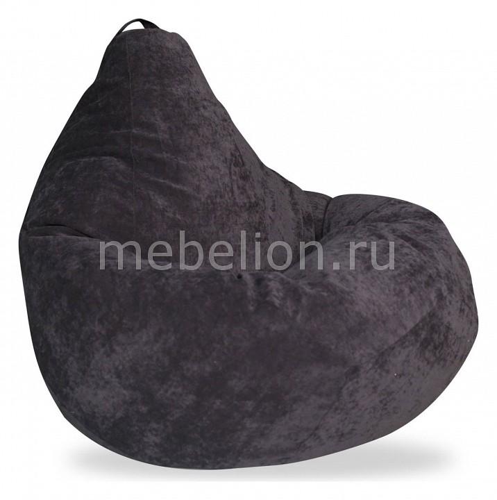 Пуфы от Mebelion.ru