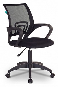 Кресло компьютерное CH-695KLT/BLACK
