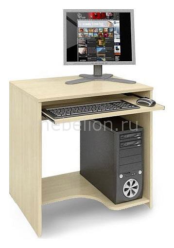 Столик для ноутбука Компасс-мебель KOM_C-233_3 от Mebelion.ru