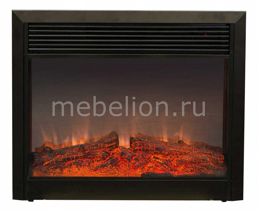 Электроочаг встраиваемый Real Flame (78х25х63 см) MoonBlaze Deluxe 00010009913 realflame электроочаг встраиваемый real flame moonblaze deluxe