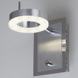 Настенный светильник Wheel EV_81815