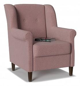 Кресло 3341966