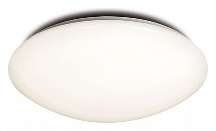 Светильник потолочный Zero Mantra (Испания)