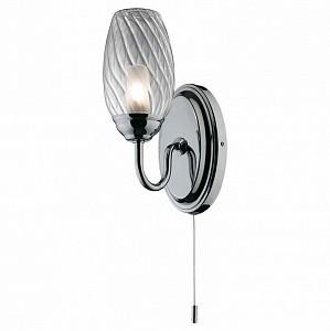 Настенный светильник для кухни Batto OD_2147_1W