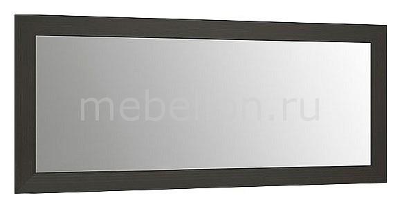 Купить Зеркало настенное Александрия премиум АМ-9, Компасс-мебель