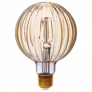 Лампа светодиодная [LED] Thomson E27 4W 1800K