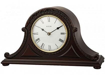 Настольные часы (43х25 см) Aviere
