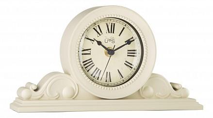 Настольные часы (25х14 см) Tomas Stern
