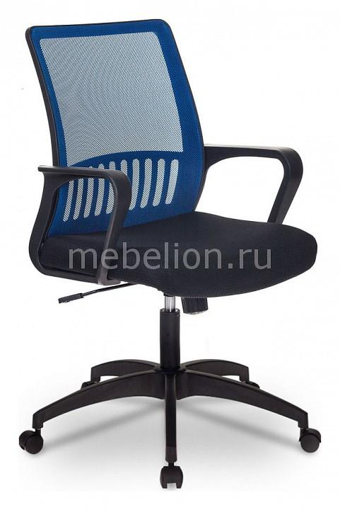 Стул компьютерный MC-201/BL/TW-11