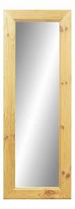 Зеркало настенное Mirmex 50x140