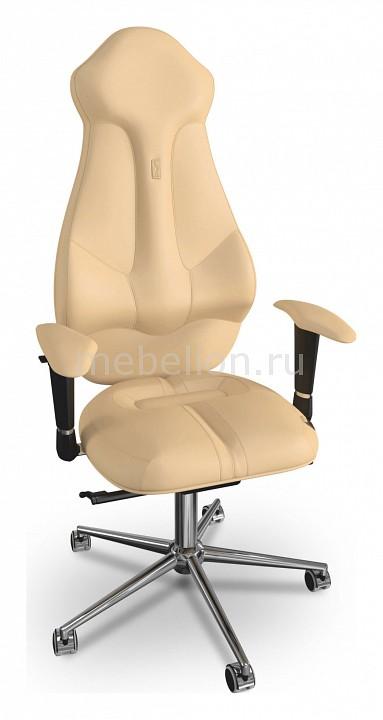 Кресло для руководителя Imperial