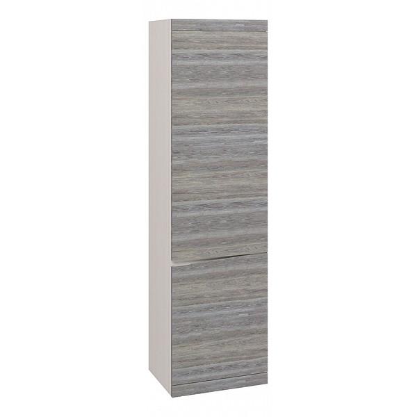 Шкаф для белья Соната МН-034-03/1