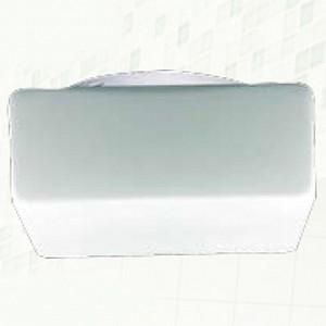 Накладной светильник Tablet A7420PL-1WH