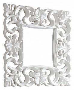 Зеркало настенное PU021