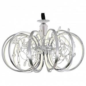 Подвесной светильник Ottavo SL923.103.12