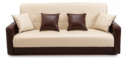 Прямой диван Аккорд FTD_1-0070