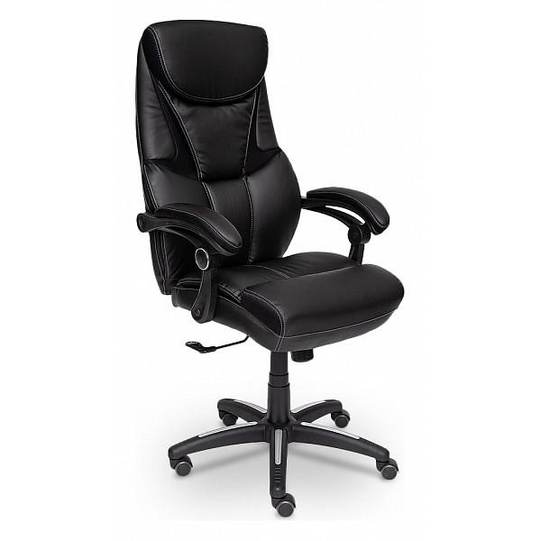 Кресло компьютерное CAMBRIDGE Tetchair TET_12756