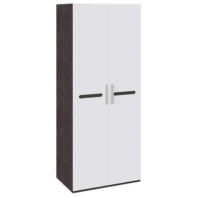 Шкаф Smart мебель SMT_TD-260_07_02 от Mebelion.ru
