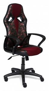 Кресло компьютерное Runner Military