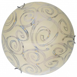 Светодиодный светильник Flora TopLight (Россия)