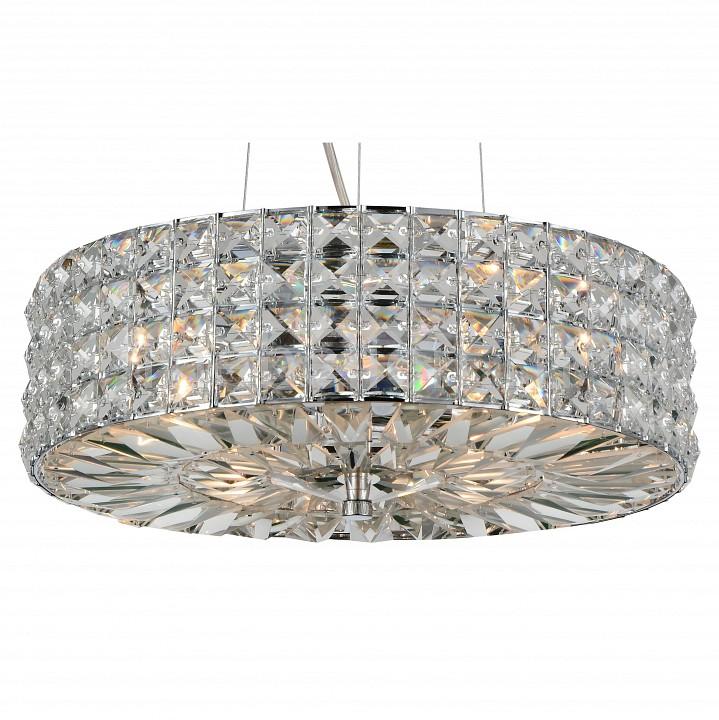 Купить Подвесной светильник SL748.103.04, ST-Luce