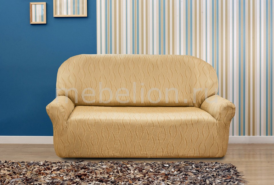 Чехол для дивана Belmarti TNM_3_201-3 от Mebelion.ru