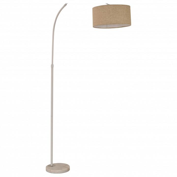 Светильник Kink Light KL_07092.01 от Mebelion.ru