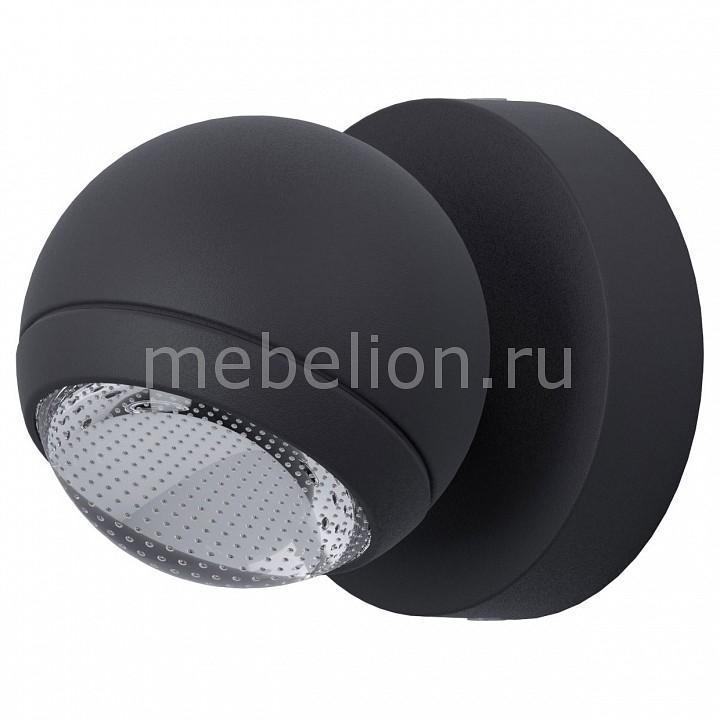 Настенный светильник Eglo EG_95985 от Mebelion.ru