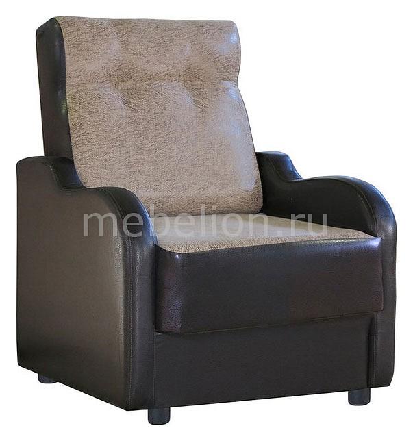 Кресло Классика В