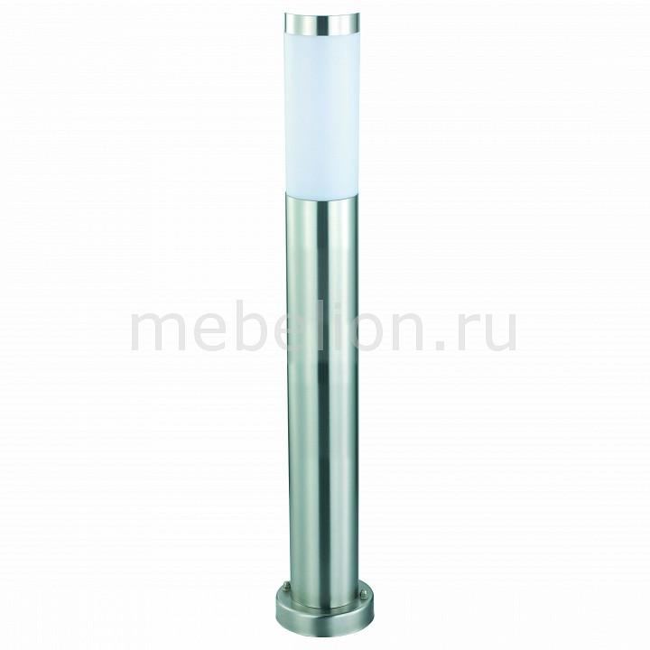 Наземный низкий светильник Defne HRZ00000975