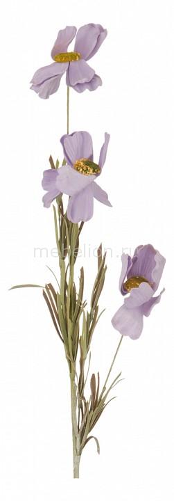 купить Цветок АРТИ-М (65 см) 25-314