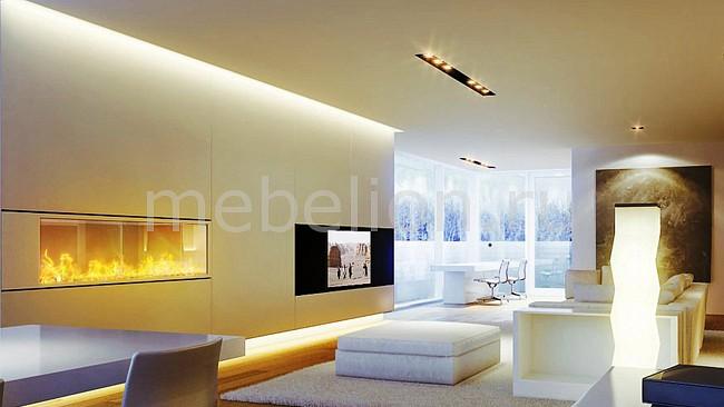 Купить Комплект с лентой светодиодной [3 м] ULTRALED 70589, Paulmann, серый, металл