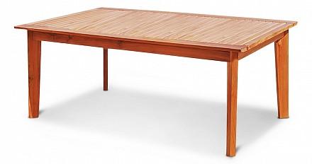 Стол обеденный 3141988