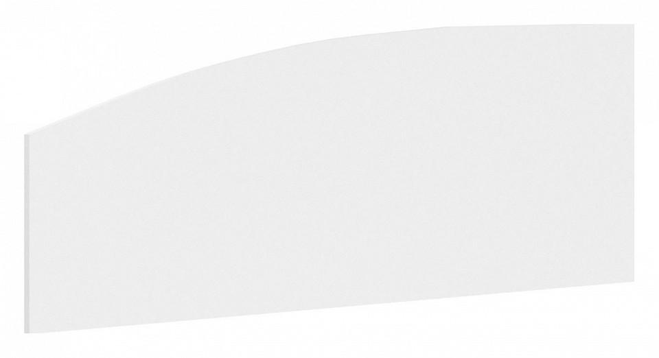 Полка SKYLAND SKY_00-07008207 от Mebelion.ru