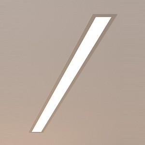Встраиваемый светильник 101-300-78 a041465