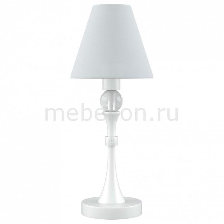 Торшер Lamp4you MY_M-11-WM-LMP-O-19 от Mebelion.ru
