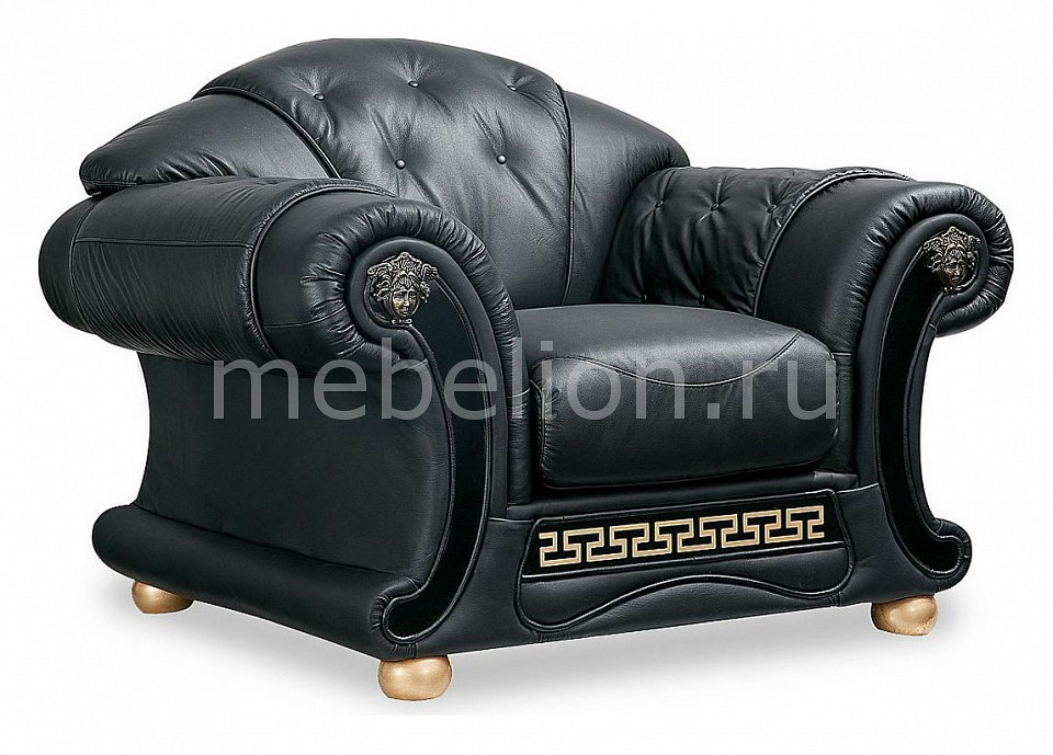 Кресло Versace