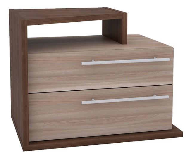 Тумба MOBI MOB_Monika_302 от Mebelion.ru