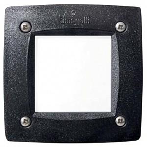 Встраиваемый светильник Leti 3C1.000.000.AYG1L
