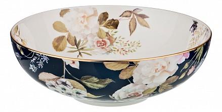 Чаша декоративная (18.4 см) Art 86-2361