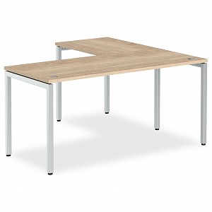 Стол офисный Xten S XSCT 1615