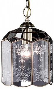 Подвесной светильник Витра-2 CL442210