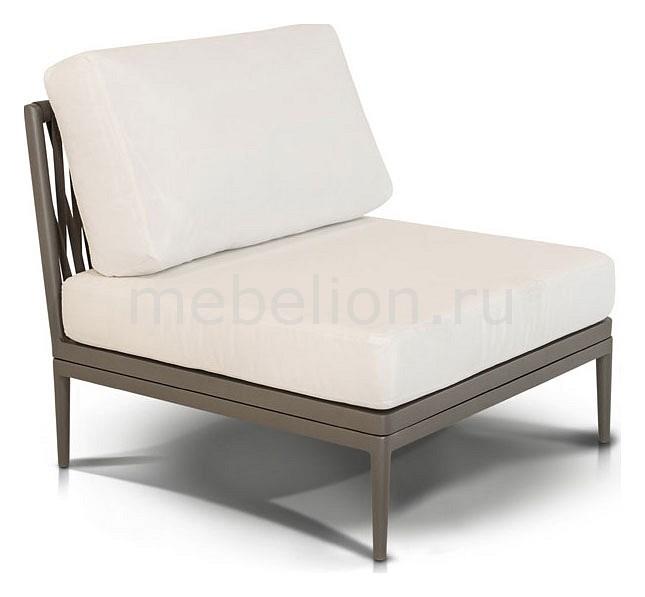 Секция для дивана 4sis Касабланка 4sis столик больцано